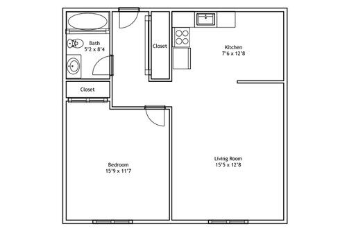 1 Bdrm Floorplan_preview